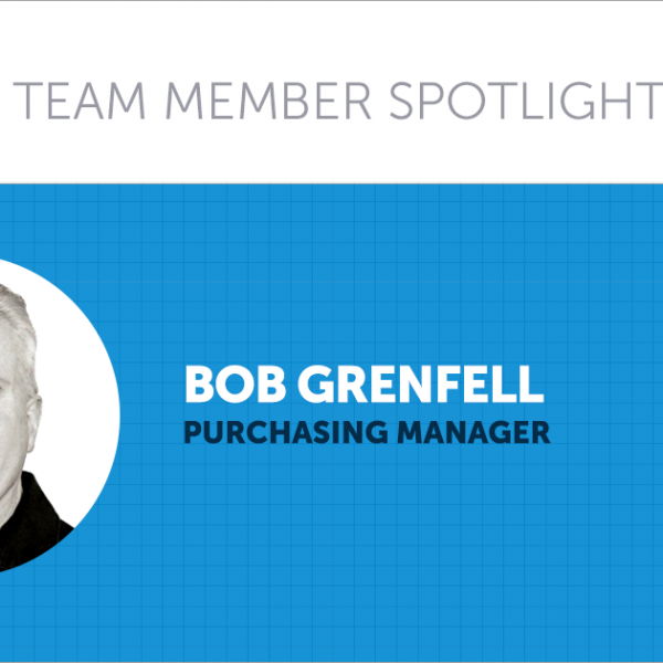 Bob_Grenfell_team_member_spotlight_post