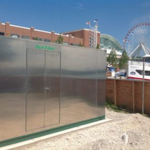 CHICAGO-NAVY-PIER-PUMP-STATION-ELECTRICAL-ENCLOSURES-1-310x310
